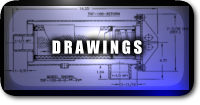 View Drawings