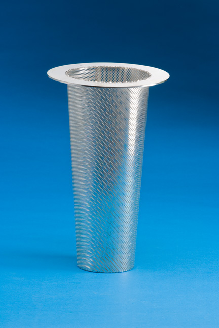 Flow Ezy Filters Inc Filtration For Oil Chemical And