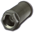 double element sump strainer image