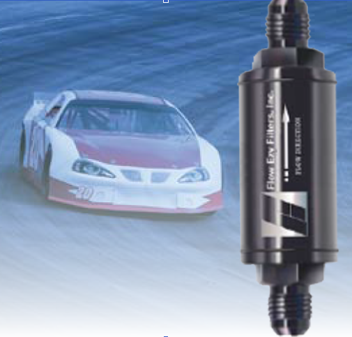 motorsport catalog image