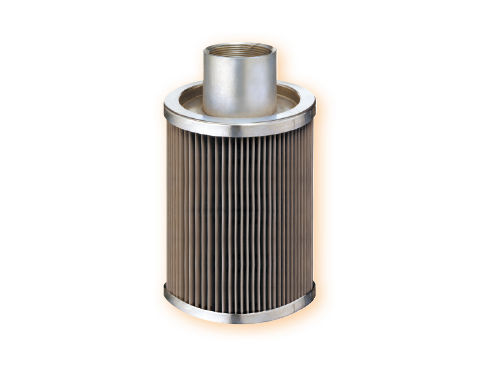 200 Mesh Size 1-1//2 Female NPT Inc 1-1//2 Female NPT 30 1-1//2 200 All Metal Suction Strainer 30 GPM Cast Aluminum Connector End Flow Ezy Filters